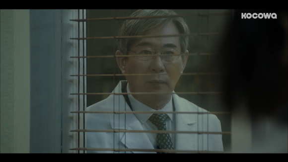 [Bad Detective: Episode 29] Why did the director fall?
