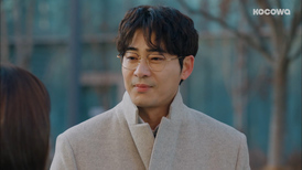 [Happy to Die: Episode 32] Does it matter who admits their feelings first?