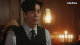 [An Empress's Dignity: Episode 35] How long are you going to control your son?