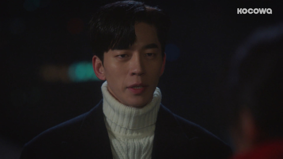 [An Empress's Dignity: Episode 33] I'm the empress, how dare you have a crush on me?!