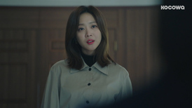 [My Strange Hero: Episode 27] When blackmail becomes a couple pictorial