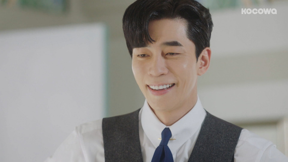 [An Empress's Dignity: Episode 39] Can couple items grant you a wish?