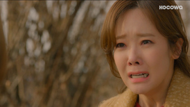 [My Healing Love: Episode 56] I remember that you abandoned me