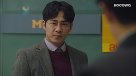 [Happy to Die: Episode 28] Confused but back on the team