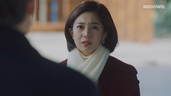 [Happy to Die: Episode 31] I hoped you'd forget so you can be happy
