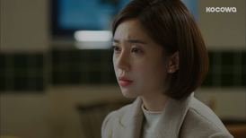 [Happy to Die: Episode 23] I'm sincerely rejecting your sincerity