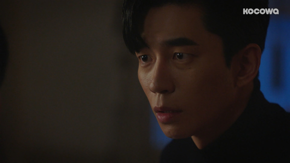 [An Empress's Dignity: Episode 29] Hyuk gets the boot