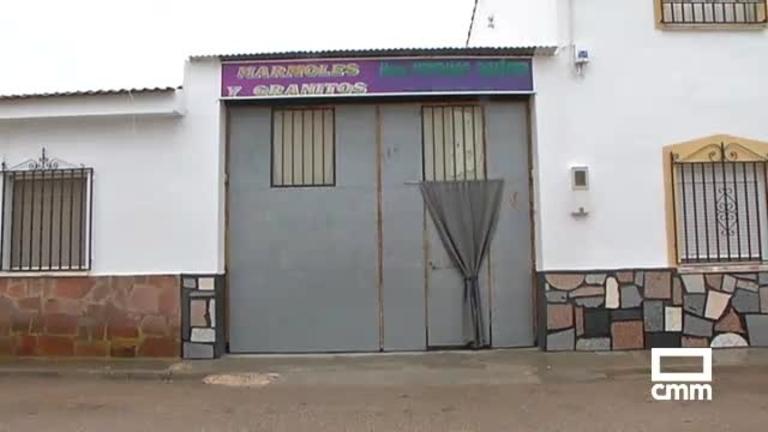 Cinco noticias de Castilla-La Mancha, 23 de octubre de 2019