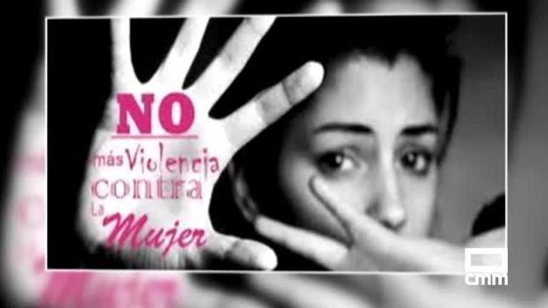 Castilla-La Mancha, pionera en igualdad y eliminación de la violencia de género