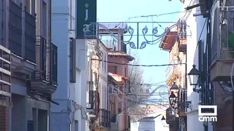 Robos en Membrilla (Ciudad Real): cuatro viviendas asaltadas en Año Nuevo