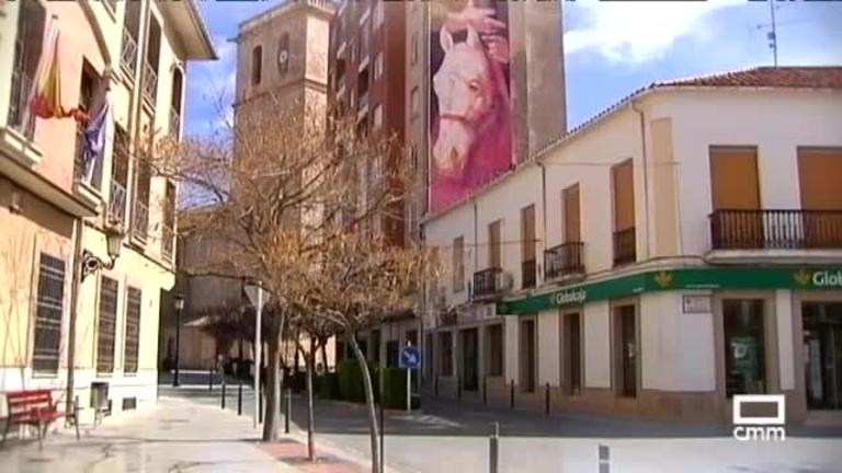 MIla, el vermut más antiguo de España