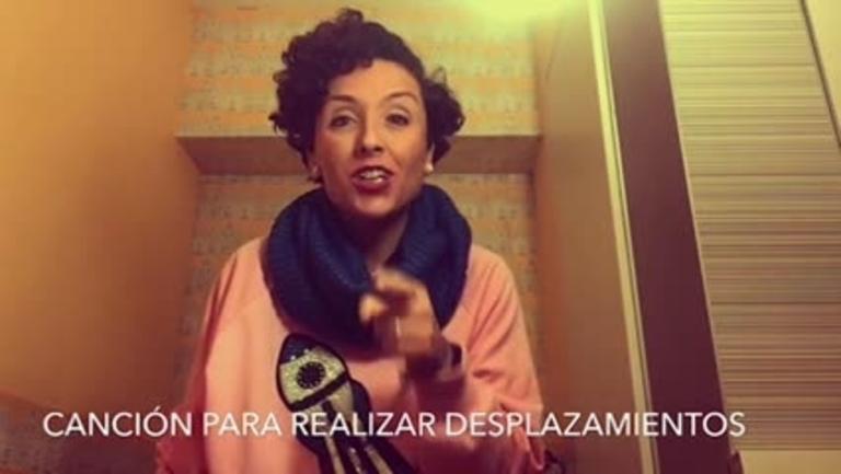 CEIP Alcázar y Serrano de Caudete #QuédateEnCasa