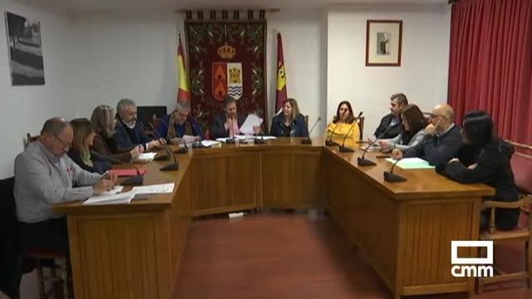 El PP sustituye al PSOE en el gobierno de coalición con \\