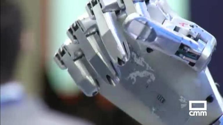 Lo mejor del Mobile: Implantes de grafeno en el cerebro y otras tecnologías