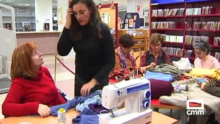 La producción de ropa tiene un alto coste medioambiental