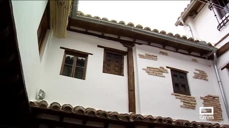 Un restaurante con historia