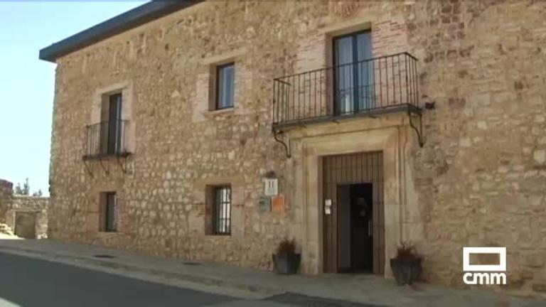 El hotel de Atienza no acogerá a los 30 argentinos atrapados en España tras las quejas del alcalde