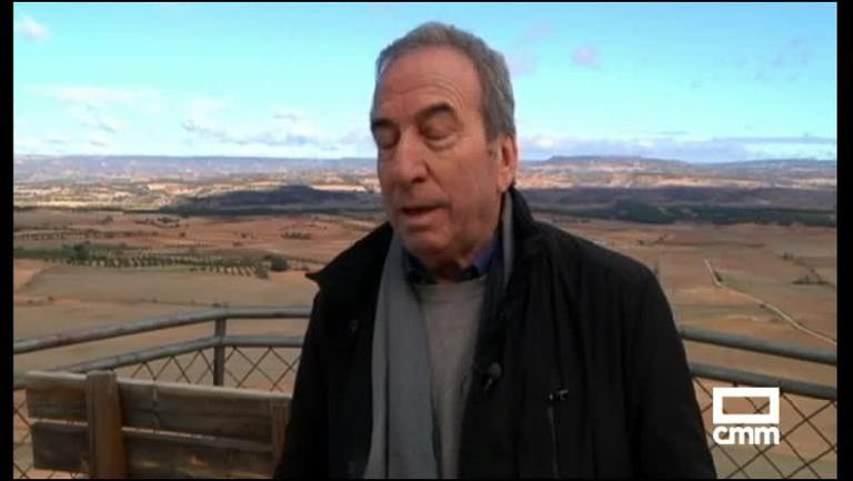 Entrevista a José Luis Perales