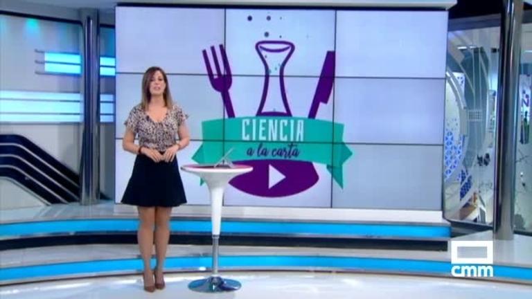 Despierta Player con Cristina Medina. 02/07/2020