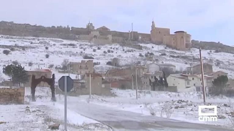 Cinco noticias de Castilla-La Mancha, 20 de enero de 2020