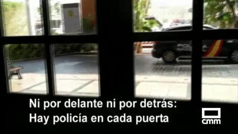 Diario de la epidemia del coronavirus, 25 de febrero: aislados los clientes de un hotel en Canarias