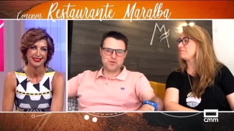 Como afrontan los restaurantes la nueva normalidad