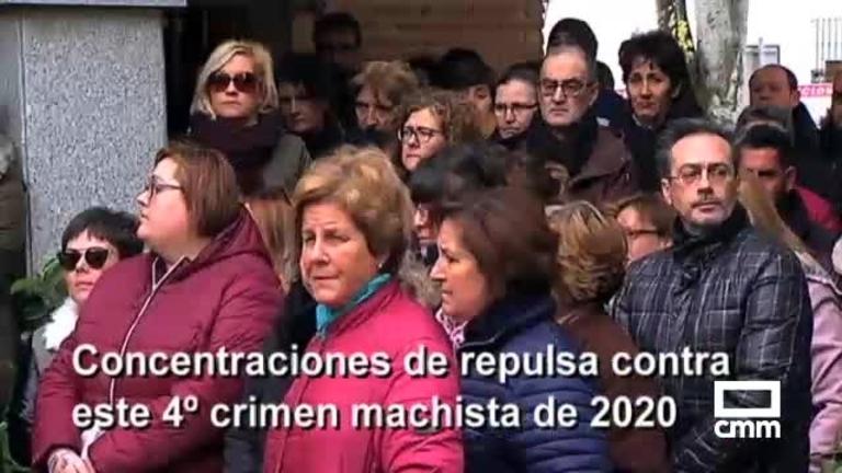Cinco noticias de Castilla-La Mancha, 22 de enero de 2020