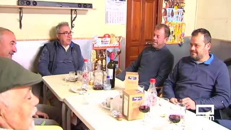 El bar de Fresneda de la Sierra (Cuenca) ya tiene nuevo propietario