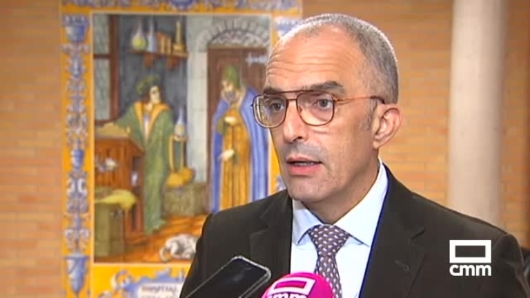 Un afectado, y 12 casos más en estudio, por triquinosis en Ciudad Real