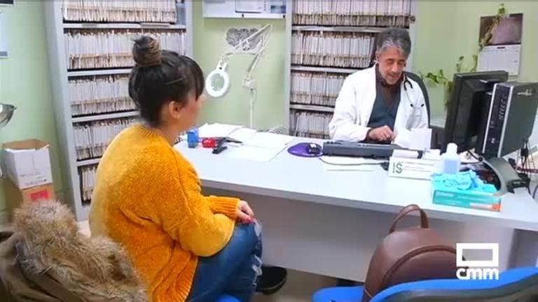Despidos por bajas médicas justificadas: el Gobierno da luz verde a su derogación