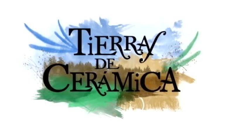 Cuenta atrás para saber si 'Tierras de Cerámica' consigue el reconocimiento de la UNESCO