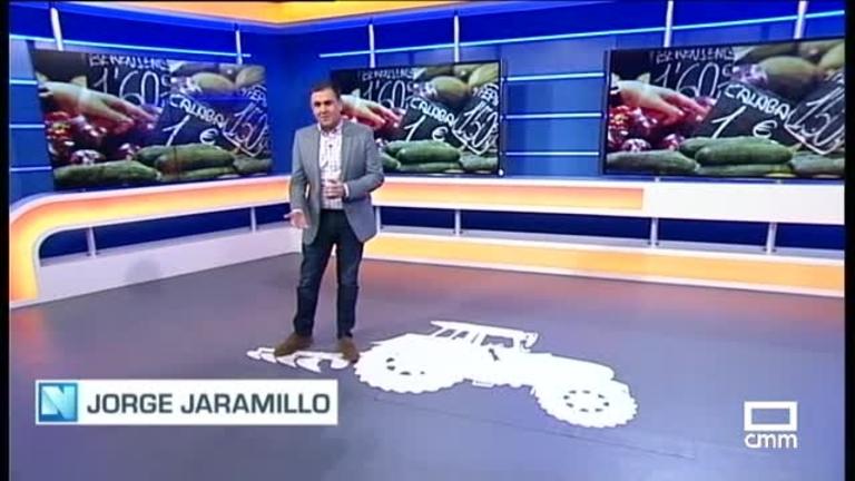 El Campo | El Real Decreto Ley pretende reconstruir la cadena de valor
