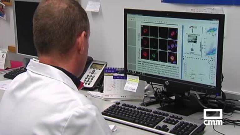 Parapléjicos logra financiación para avanzar en la investigación de la esclerosis múltiple