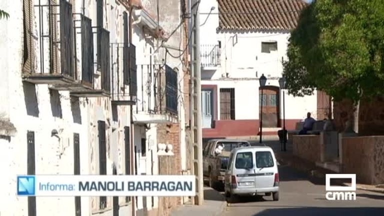 Covid-19 en CLM: el brote de Arroba de los Montes llega a 28 afectados y el de Albacete, a 32
