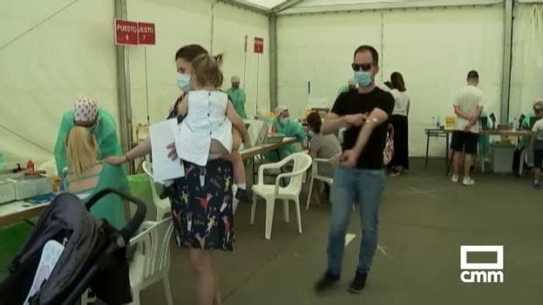 El 5,2% de los españoles se ha contagiado de coronavirus, lejos de la inmunidad de grupo