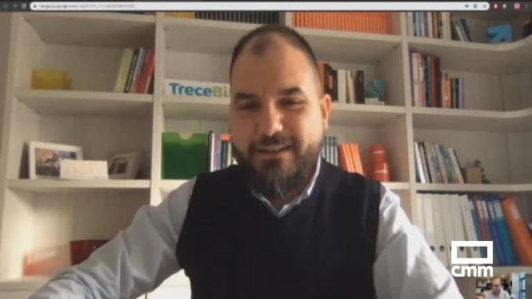 Las mayores pifias en redes sociales: hablamos con Manuel Moreno de los errores de los