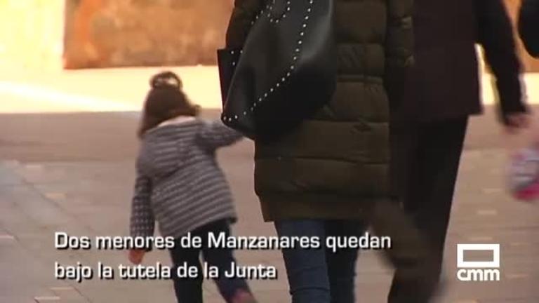 Cinco noticias de Castilla-La Mancha, 15 de noviembre de 2019