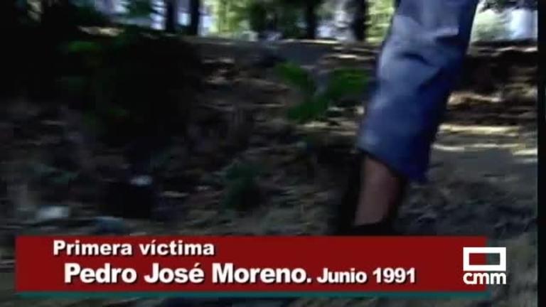 Se cumplen 21 años desde la condena a El Seco