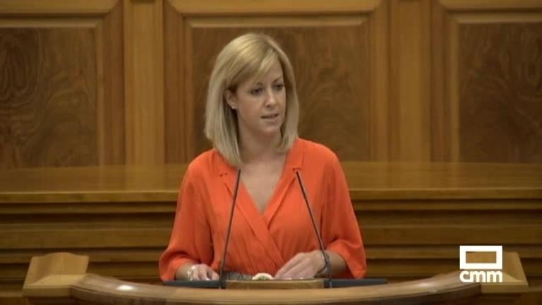 El PSOE respalda a García-Page por haber devuelto
