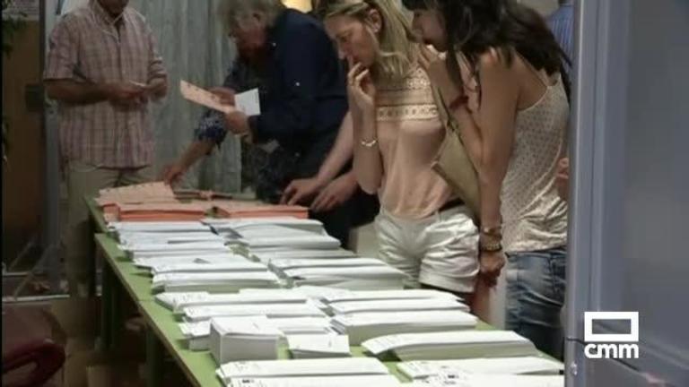 Elecciones generales: Así ha sido la campaña electoral