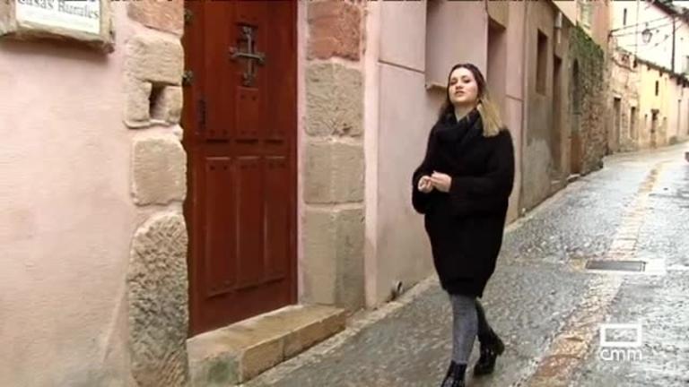 Casa rural La Pinocha