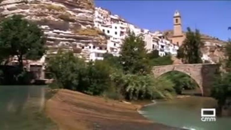 Alcalá del Júcar estrena novedades turísticas