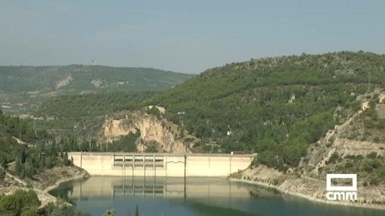 Ante el temor a un nuevo trasvase, municipios ribereños exige una auditoría al Levante