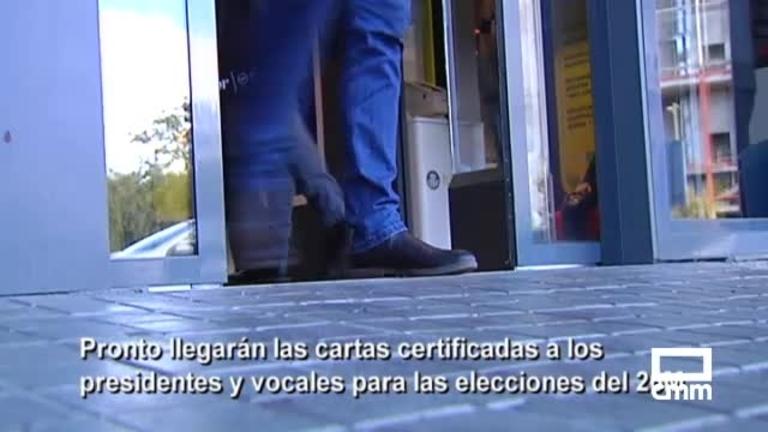 El PSOE no descarta gobernar en solitario y otras noticias del día