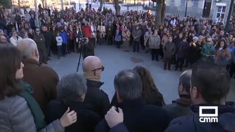 Mora (Toledo) vuelve a pedir