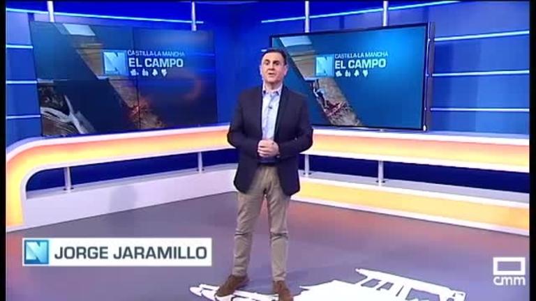 El Campo | La reforma de la ley de la cadena alimentaria llegará al Consejo de Ministros
