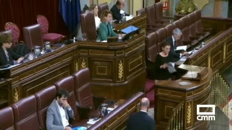 Pablo Iglesias asegura que la reforma laboral será derogada al completo
