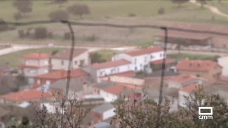 Pequeños Tesoros - Nuño Gómez