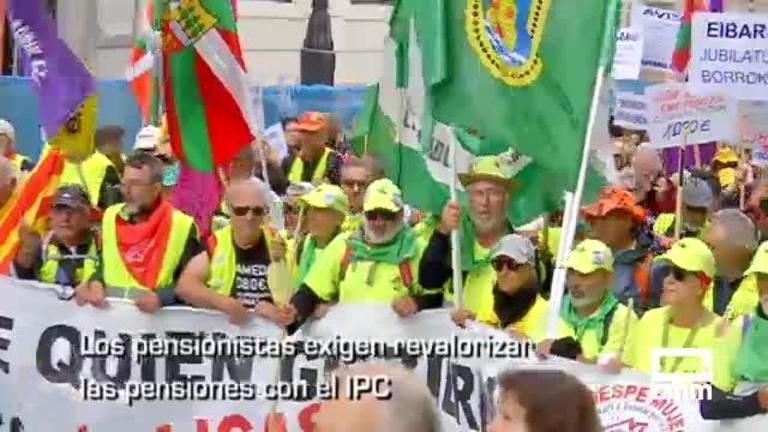 Cinco noticias de Castilla-La Mancha, 16 de octubre de 2019
