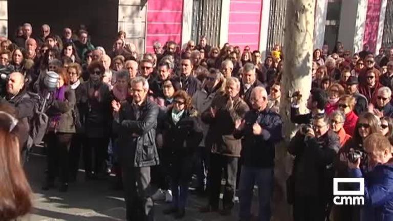 Cinco noticias de Castilla-La Mancha, 14 de enero de 2020